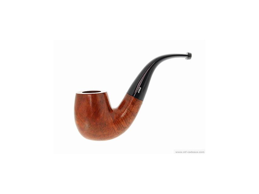 Pipe Ewa Quercy 1300