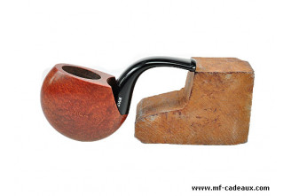 Pipe Ewa Quercy Pocket