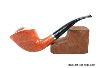 Pipe Mastro de Paja 3BP1