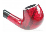 Pipe Ewa lilou rouge