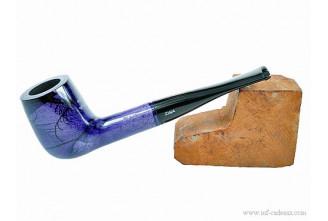 Pipe Ewa Samba violette 605