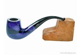 Pipe Ewa Samba violette 606