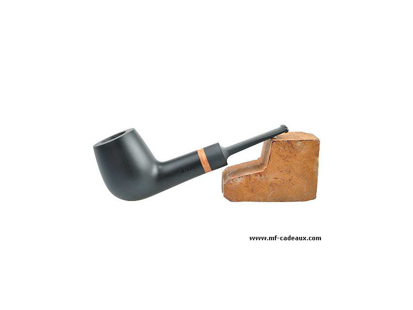 Pipe Vauen 9 mm Olaf 1811