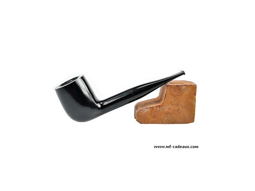 Pipe Vauen 9 mm Big 2N