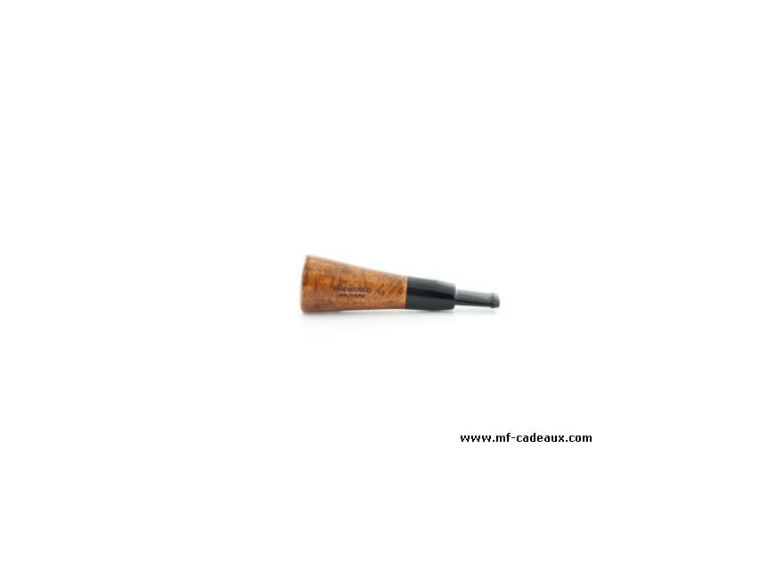 Fume cigare Dénicotéa 40422