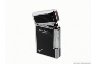 Briquet pipe Pierre Cardin 11524