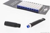 Fume cigarette Dunhill noir CH5303