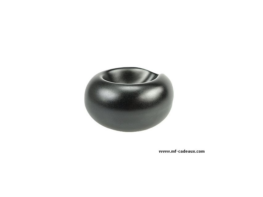 Pose pipe rond en céramique 552021