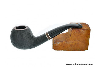 Pipe Vauen 9 mm Francesco 4942L