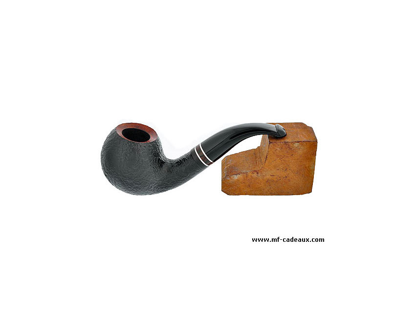 Pipe Vauen 9 mm Francesco 4919L