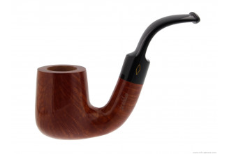 Pipe Brebbia Stand Up Ambra 2863