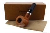 Pipe Caminetto 02-33-2
