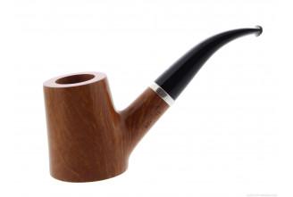 Pipe Caminetto 02-33-3