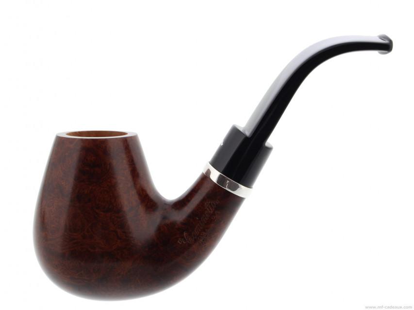 Pipe Caminetto 03-34-2