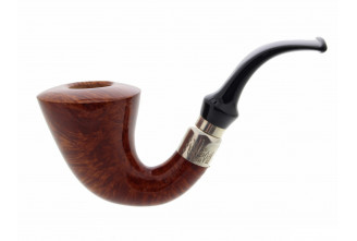 Pipe Brebbia First Calabash