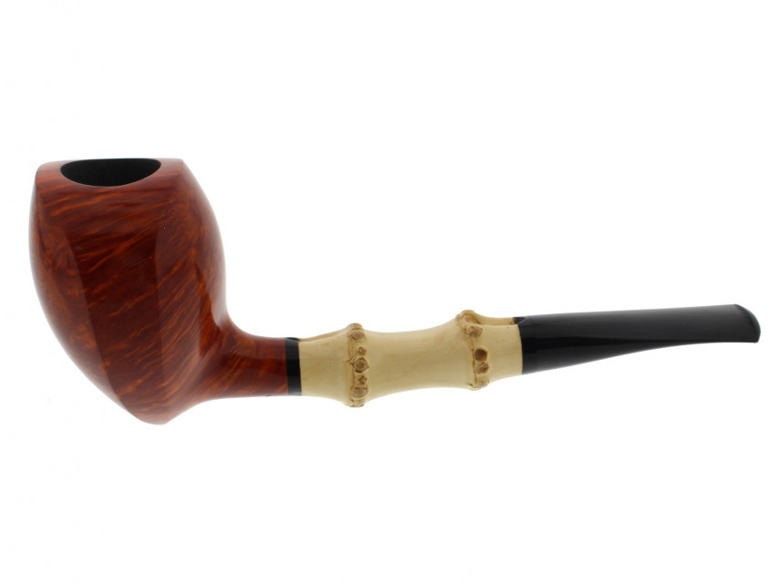 Pipe Peter Klein AA1