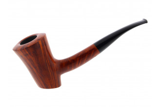Pipe Peter Klein B7