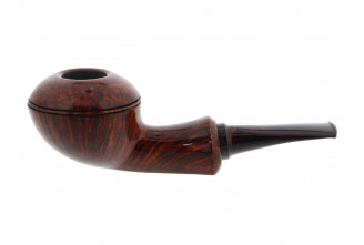 Pipe Peter Klein B9