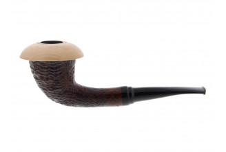 Pipe Peter Klein C11