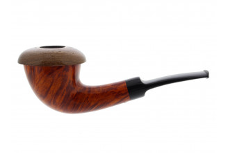Pipe Peter Klein B10