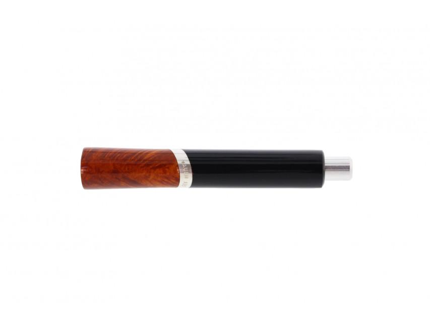 Bourre pipe Vauen Lichter 546