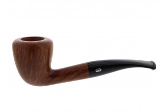 Pipe Chacom Superflamme 8