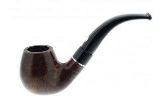Pipe Mastro de Paja 23