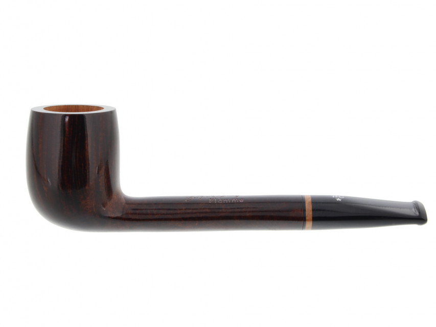 Pipe Butz Choquin canadienne