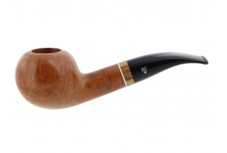 Pipe Butz Choquin Passion