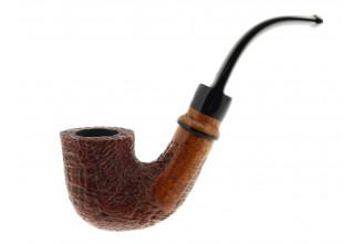 Pipe Mastro de Paja 15