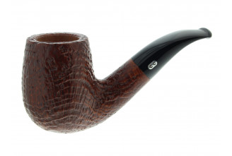 Pipe Chacom King Size 1202 TCSB