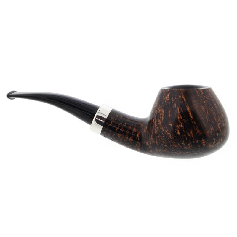 Comment faites-vous une pipe