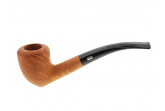 Pipe Chacom Nature 95