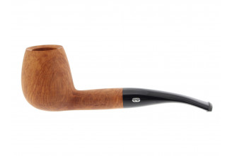 Pipe Chacom Nature 861