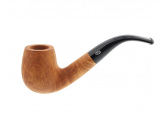 Pipe Chacom Nature 43