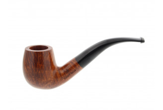 Pipe Eole Flamme 3