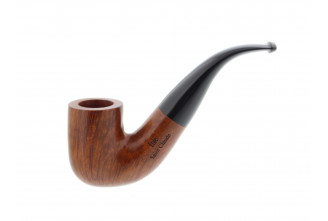Pipe Eole Flamme 4