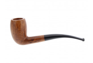 Pipe Eole Flamme 5