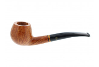 Pipe Butz Choquin Collection