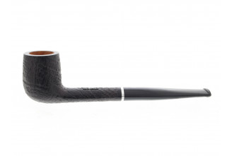 Pipe Butz Choquin Ring Grain 2