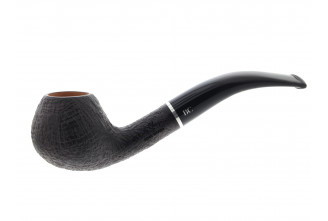 Pipe Butz Choquin Ring Grain 3