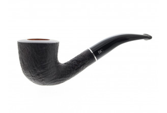 Pipe Butz Choquin Ring Grain 5
