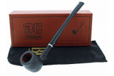 Pipe Butz Choquin Ring Grain 9