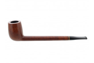 Pipe Eole canadienne 2