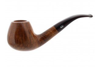 Pipe Chacom Select n°11