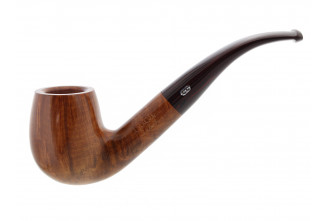 Pipe Chacom Select n°12