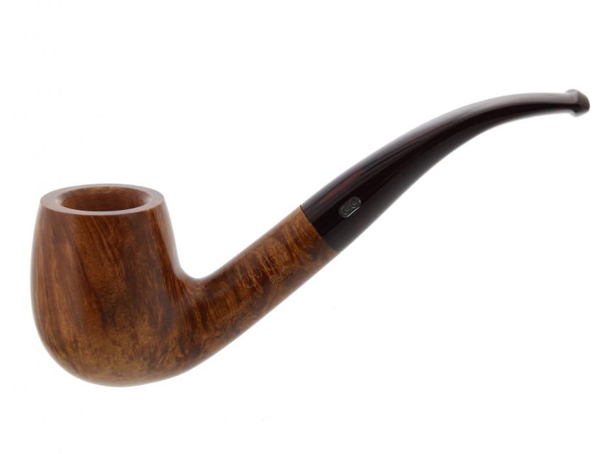 Pipe Chacom Select n°19