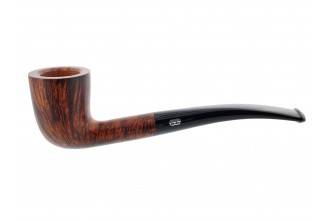 Pipe Chacom Select n°2