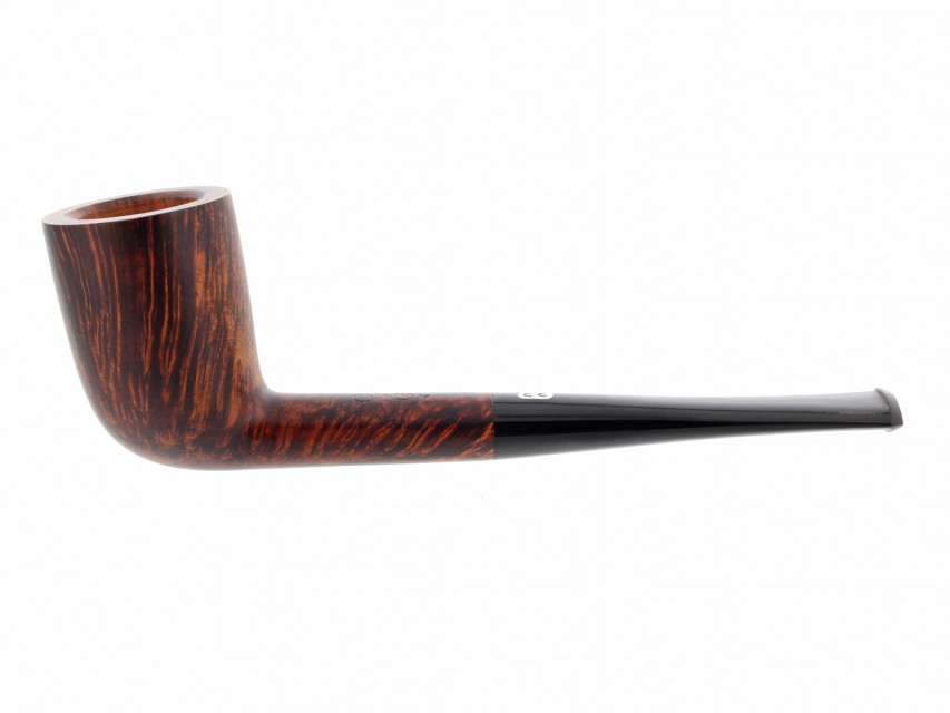 Pipe Chacom Select n°1
