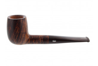 Pipe Chacom Select n°6
